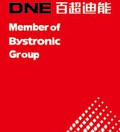 Công Ty TNHH Khoa Học và Công nghệ Shenzhen DNE Laser